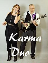 Karma Duo