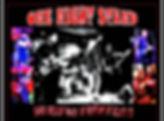 Abba Unique Showband