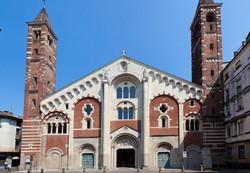 Duomo di Casale