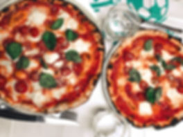 top-view-photo-of-baked-pizza-2147491_ed