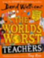 worlds worst teachers picture.jpg
