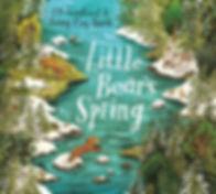 little bears spring book cover.jpg