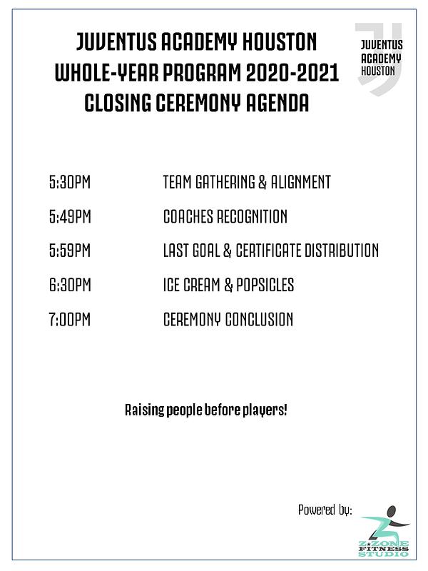Agenda closing ceremony 2021.png