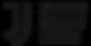 JA-Houston-Transparent-black_edited.png