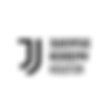 1-Logo-Houston-Black.png