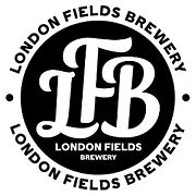 London-Fields-Brewery-logo.jpg