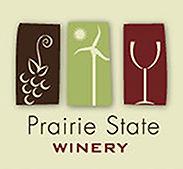 Prairie State Wineery.jpg