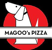 magoo_logo_web.png