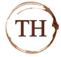 TH Logo 3.png