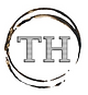 TH Logo.png