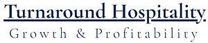 Turnaround Hospitality Logo