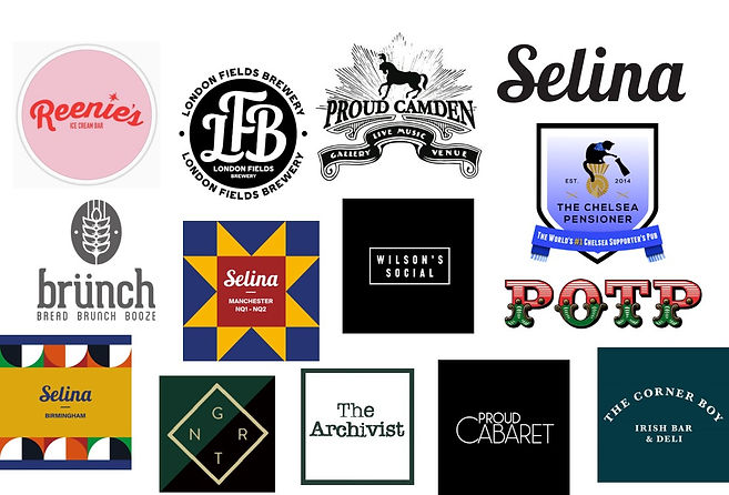 Brands & Companies 4.jpg