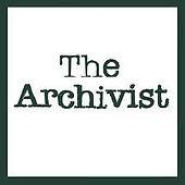 Archivist.jpg