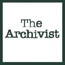 Case Study - The Archivist