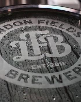 LFB Logo.jpg