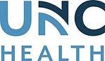 UNC Health Logo.jpg