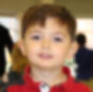 Parent Testimonials - Sardis Weekday School