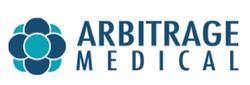 Arbitrage Medical