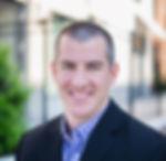 David Parker, PE, Vice President DCI
