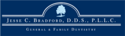 Bradford Family Dentistry