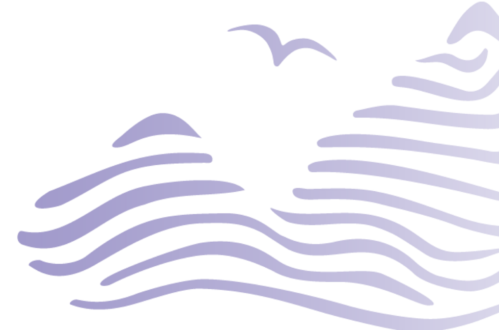 CRESTONE_Mountain_logo2.png