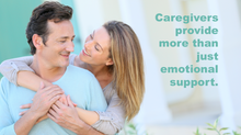 Top Tips for Prostate Cancer Caregivers