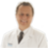 Dr. John Jurige, MD