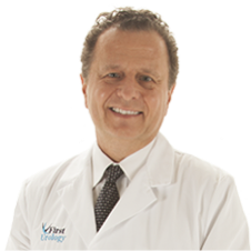 Physician Spotlight: John Jurige, MD