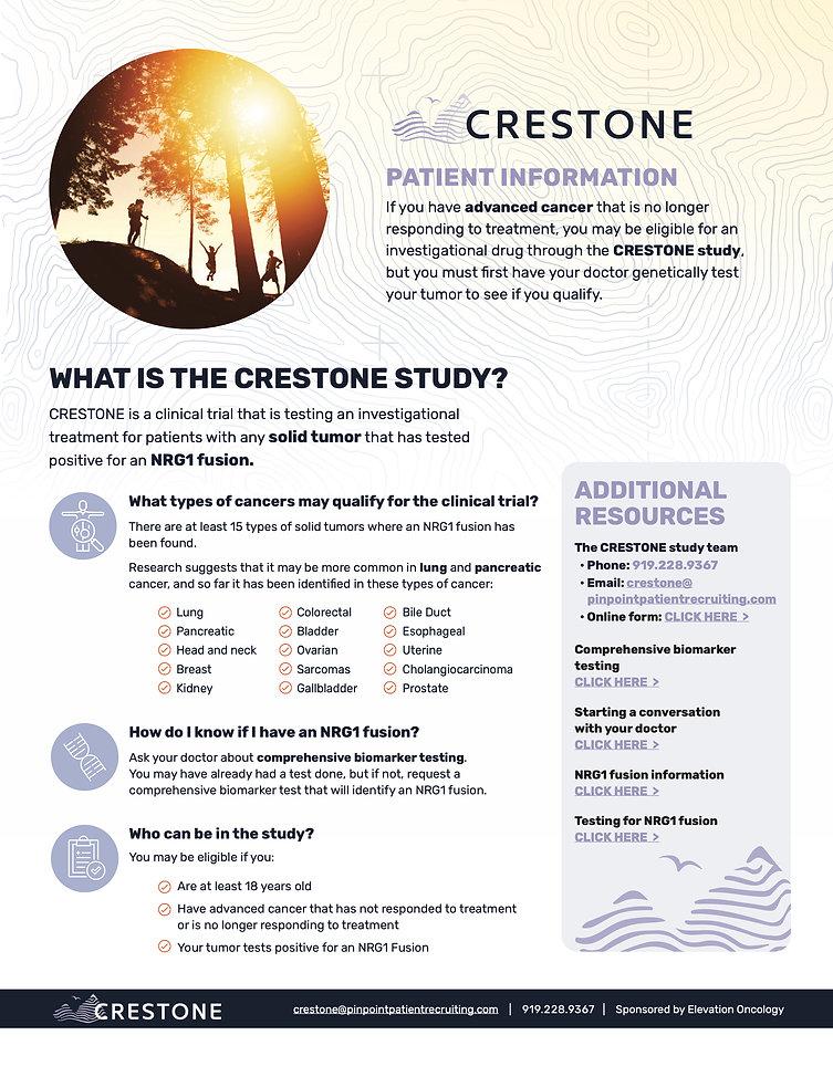 crestone_patient_brocochure_jpg.jpg