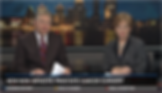 Newly FDA approved HIFU featured on WHAS- ABC News
