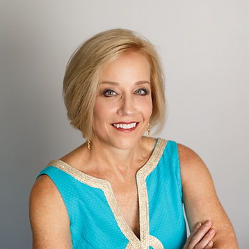 Peggy Carroll, Co-Founder + Managing Partner,  Pinpoint Patient
