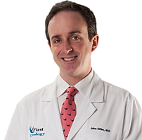 John Eifler, MD