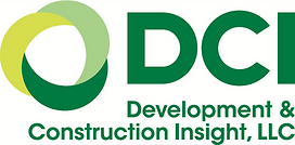 Development & Construction Insight, LLC logo