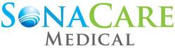SonaCare Medical