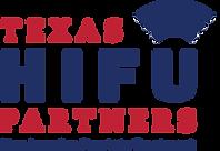 Texas HIFU Partners