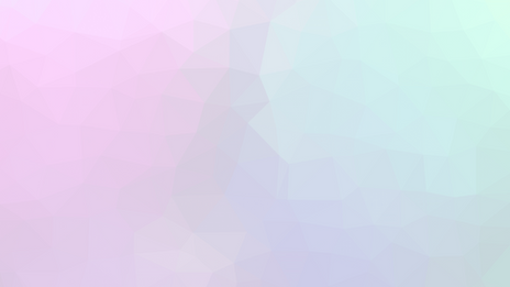 Untitled design-7.png