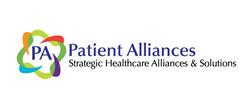 Patient Alliances, LLC