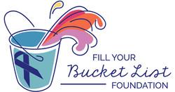 Fill Your Bucket List Foundation