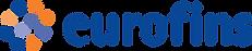 2000px-Eurofins_Scientific_Logo.svg.png
