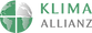 Logo KlimaAllianz_2017.png