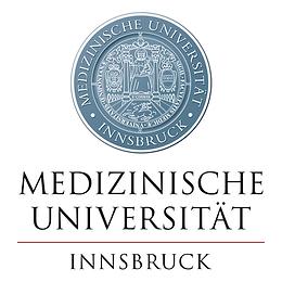 Medizinische Universität Innsbruck.png