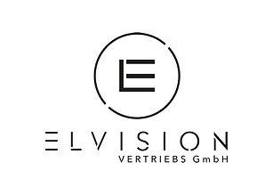 logo_elvision123.jpg