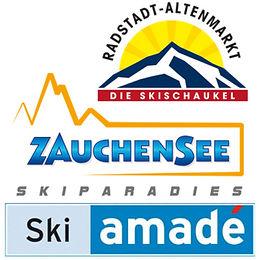 Zauchensee Liftgesellschaft.jpg
