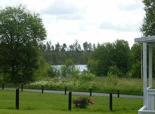 V006_Schweden_Småland_01.jpg