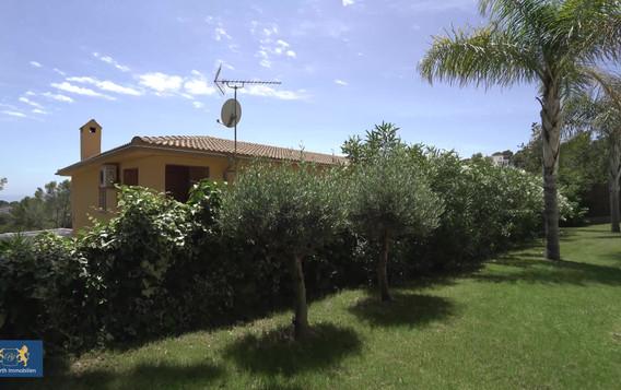 Ramforth_Mallorca_Villa_XXL_Rundgang.mp4