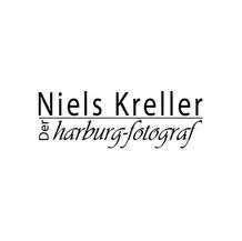 Niels Kreller