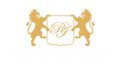 RAM_Logo.png