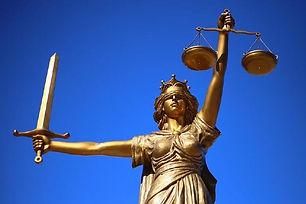 courtage.jpg