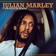 Julian Marley.jpg