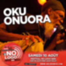 No Logo BZH OKU ONUORA.jpg